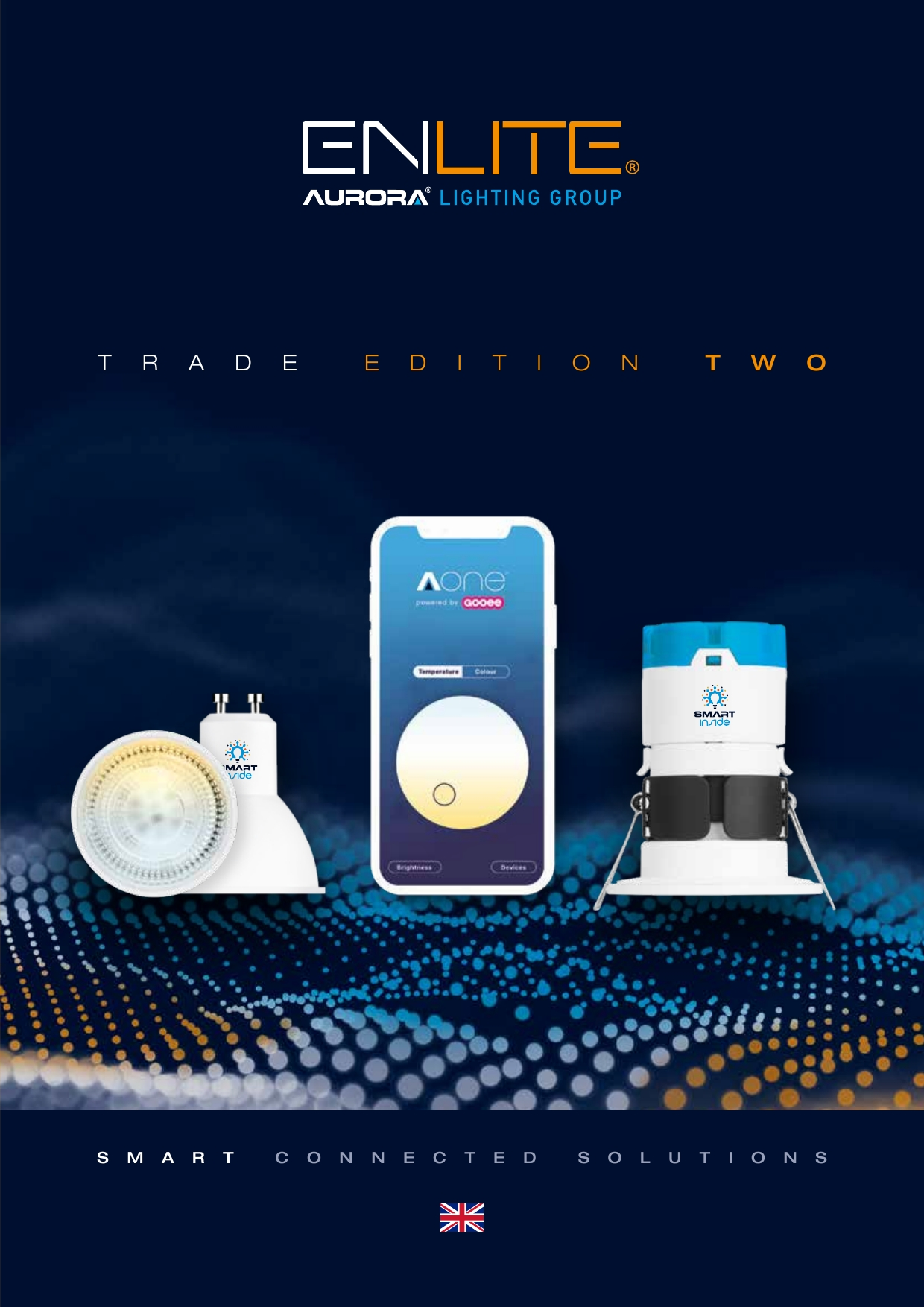 Smart Lighting Home Automation Wireless Controlled Lightdimmer The Aurora Aone System Is Also Suitable For Domestic Use And Range Expanding More Information About Can Be