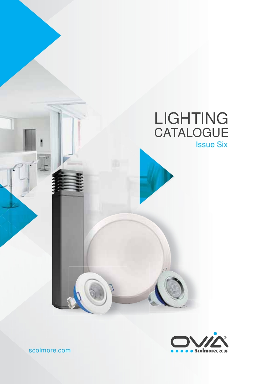 Click Scolmore Led Downlights Edison Lamp Wiring Diagram Is An Authorised Stockist Of The Entire Lighting And Range Please Contact Us For A Competitive Quotation Or Further Info At